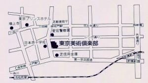 京表具 地図